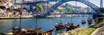 The 5th Consortium meeting, Porto, July 2017