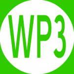 Group logo of WP3